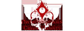 Naturheilpraxis Claus Habnitt